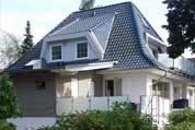 Ferienhaus Scharbeutz