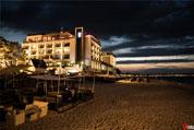 Hotel Scharbeutz
